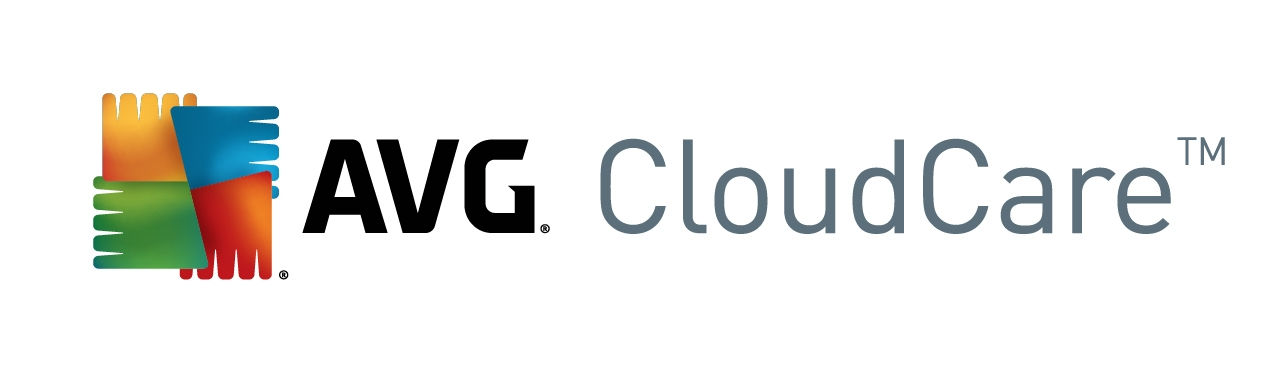 AVG-CloudCare-RGB_horizontal