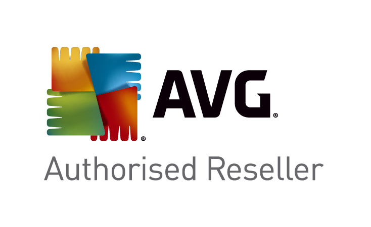 AVG-Reseller-Logo-Lockup-RGB-Dec2011_Authorised Reseller_Authorised Reseller